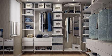 come costruire una cabina armadio cabina armadio fai da te idee semplici ed economiche