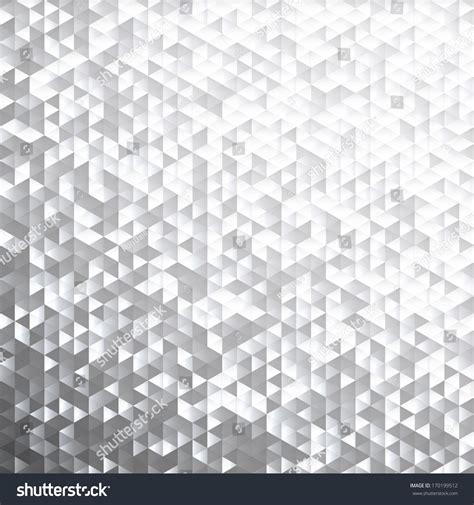 silver pattern website background silver gray blinking glitter backgroundglittering sequins