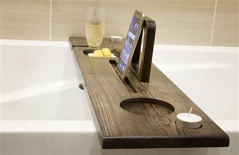 ipad holder bathroom best 25 wine stand ideas on pinterest laser cutter for