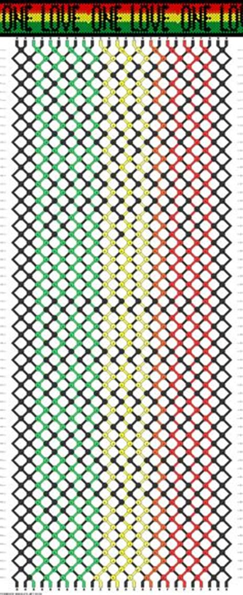 rasta colors meaning 1000 images about rasta colors on bob marley
