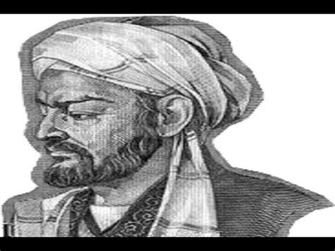 short biography of ibn sina avicenna physician videolike