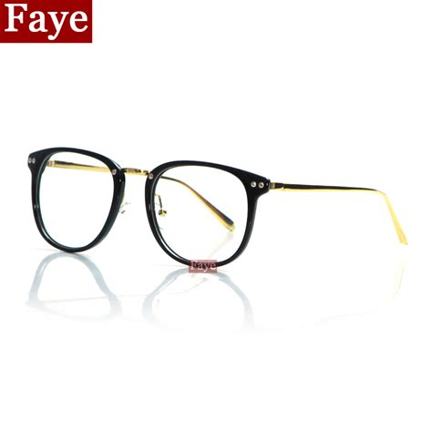 popular nose bridge eyeglasses buy cheap nose bridge