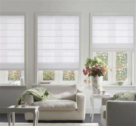 roman blind design ideas  inspired    roman