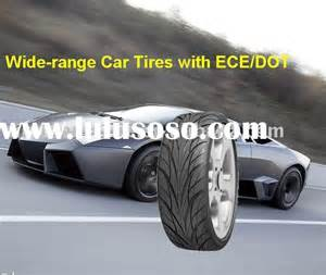 Car Tyres Discount Tires For Sale Car Tires