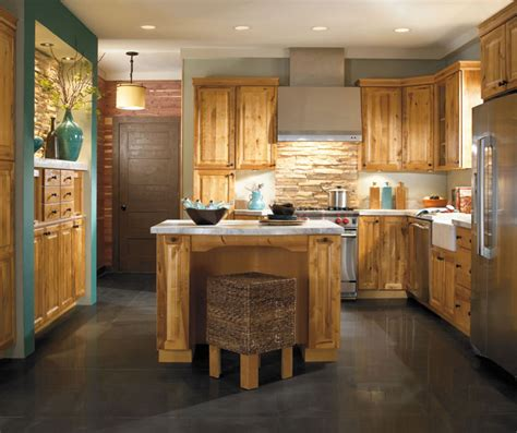 diy rustic kitchen cabinets rustic kitchen cabinet home design