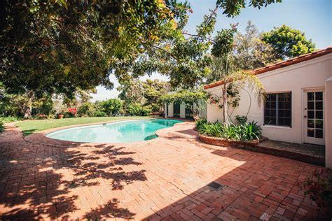 casa di marilyn fotos casa de marilyn est 225 224 venda por 6 milh 245 es