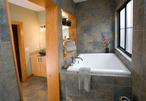 asian themed bathroom asian inspired bath ideas asian bathroom cincinnati