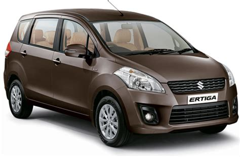 Maruti Suzuki Colours Maruti Suzuki Ertiga Car Colours And Images Ecardlr