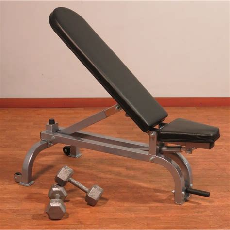 commercial incline bench yukon fitness commercial flat incline bench
