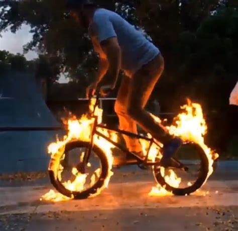 best stunts bmx best tricks compilation 2016