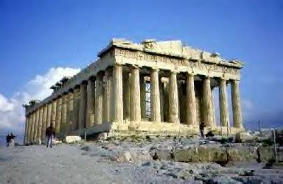 Ancient L ancient greece