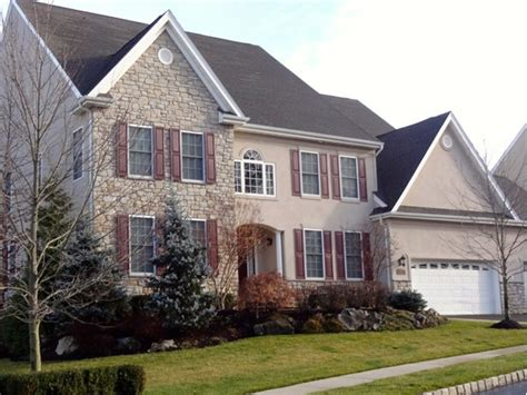 Homes For Sale In Manalapan Nj Battleground Development Real Estate Homes For Sale In