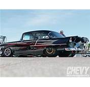 1000  Images About Street Outlaws On Pinterest