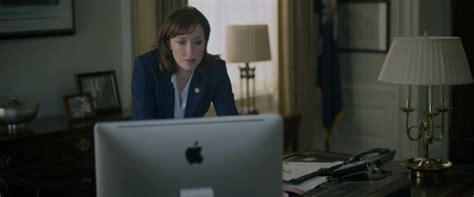 house of cards jackie molly parker on house of cards season 2 jackie sharp and women in politics