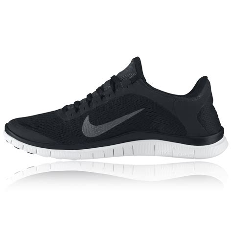 womens nike free 3 0 v5 running shoes nike free 3 0 v5 s running shoes sp14 save buy