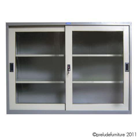 Cheap Kitchen Furniture furniture ps 314 4