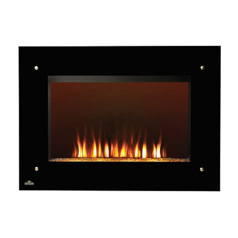 Foyer Electrique by Napoleon Electric Fireplace Tranquille Ef39hd Alternatives