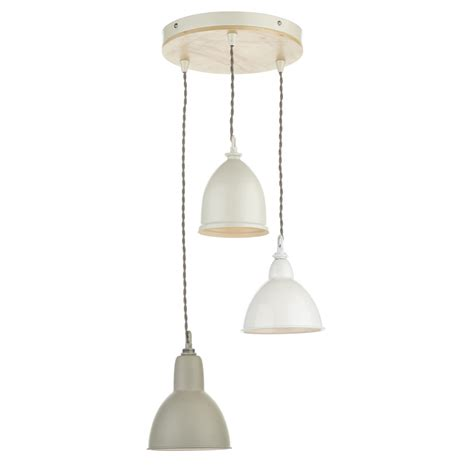 Imperial Lighting by Pendants Electrified 6 Of 40 Imperial Lighting
