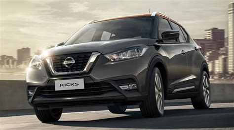 kicks nissan price nissan kicks india launch price specifications mileage