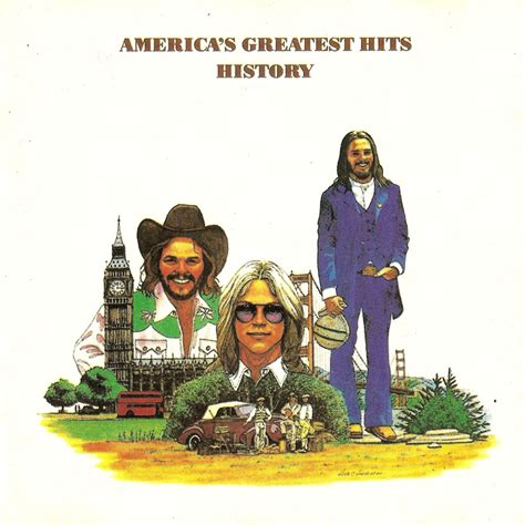 america s america music fanart fanart tv