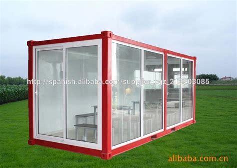 contenedores para oficinas casa contenedor modular para oficina sal 243 n sala de