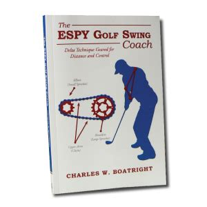 golf swing books golf swing fundamentals for the golfer how to swing the