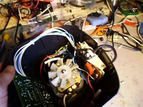 cuisinart sbc  blender  working youtube
