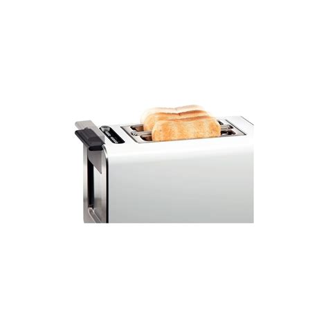 Small White Toaster Small 2 Slice Toaster 28 Images Thomson Retro 2 Slice