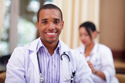 dr black speak to a doctor today and get help