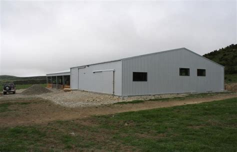 Shearing Shed For Sale by Steel Wool And Shearing Sheds For Sale In New Zealand