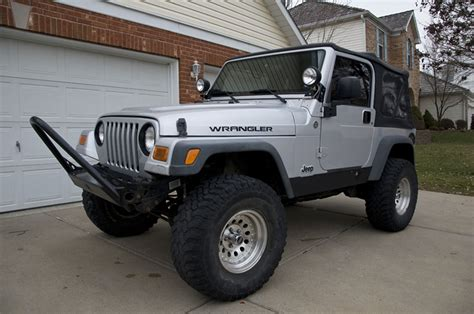 custom jeep wrangler for sale custom jeep wranglers for sale rubitrux jeep conversions