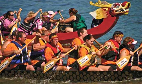 activities during dragon boat festival exploring our northwest in dubuque galena and carroll