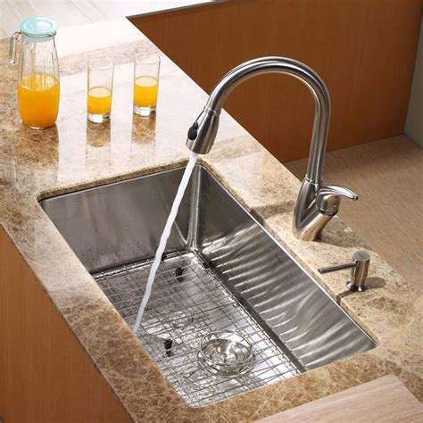 kitchen faucet cheap 26 best best cheap kitchen faucets images on