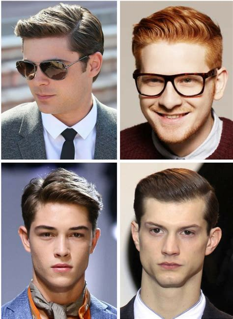what is the difference between layering and tapering what is a fade haircut easy hairstyles 2017 cosmetics27 us