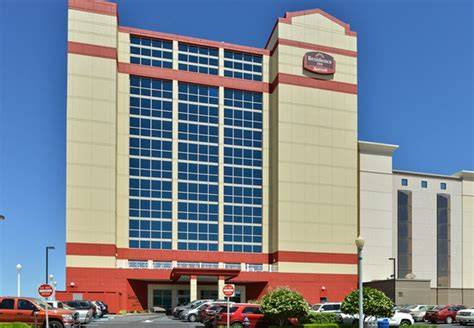 Norfolk Va Hotels With In Room by Residence Inn By Marriott Virginia Oceanfront In