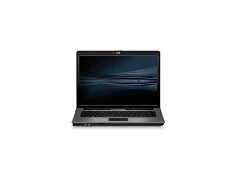 Hp Nokia Xl Ram 1gb hp 550 na947ea 1gb ram poklon laptop cena karakteristike komentari bcgroup
