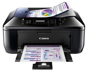 download software resetter hp deskjet 1050 free download printer hp deskjet 1050 j410 pleadlingload