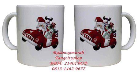 Dos Kado Polos Dos Mug Foto cetak souvenir mug photo murah tangerang harga mulai 2000 an kado istimewa natal dan tahun baru