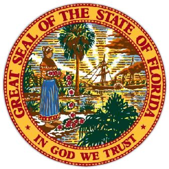 State Of Florida Records Home Page App4 Fldoe Org
