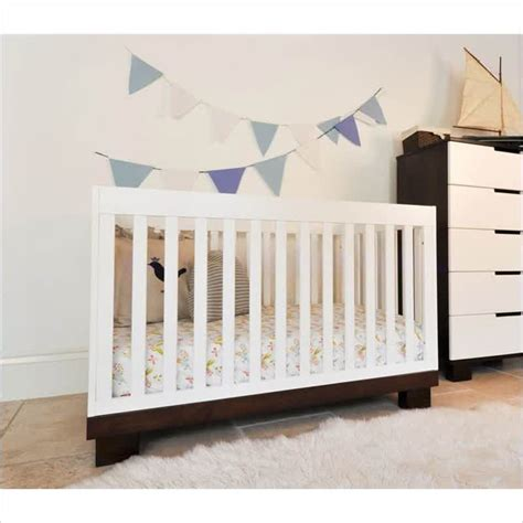 hudson baby crib hudson crib hudson crib hudson 4 crib bedding set