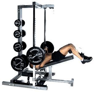 bench press smith smith machine decline bench press nasıl yapılır fitness