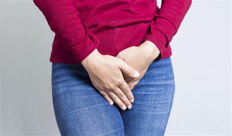 prolapso del utero s 237 ntomas del prolapso uterino 191 c 243 mo reconocerlos