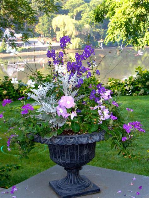 pin  willow garden design