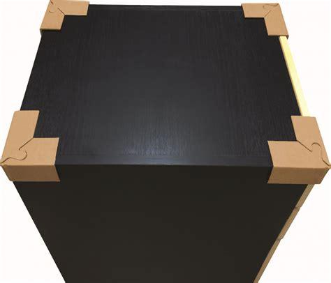 edge corner protection rebul packaging