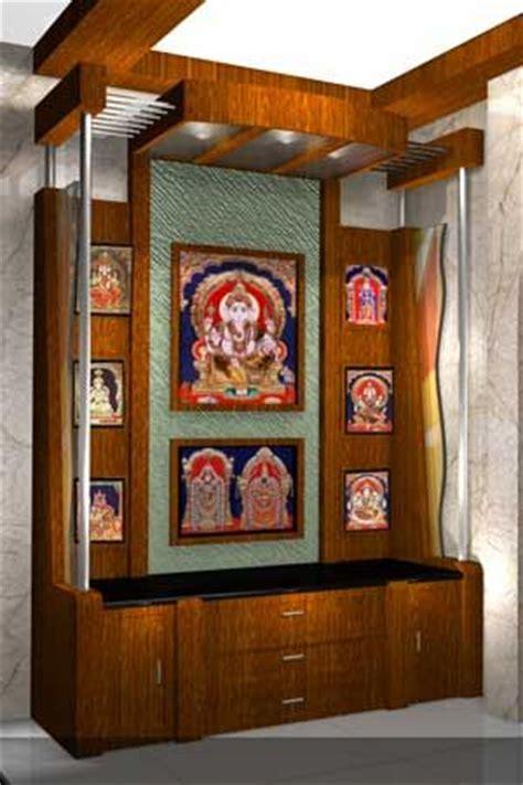 Pooja Shelf Design by Modular Pooja Room Modular Pooja Room Cabinet Wooden Pooja