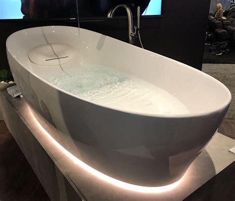 58 Inch Long Bathtub Stunning Bathtub Toto Pictures Inspiration Bathtub For
