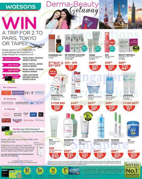 Toner Acne Bio Kusuma Bio K watsons personal care health cosmetics offers 3
