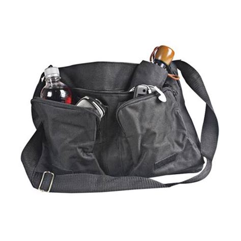 Ask Styledash A Messenger Bag For My by Personnalis 233 Harley Davidson Rider 233 Paule 233 Cole Messenger