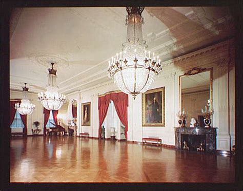 east room white house white house interiors east room in white house piano corner