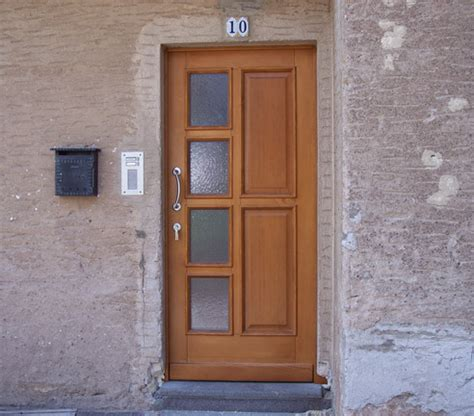 portoncino d ingresso prezzi portoncini ingresso usati confortevole soggiorno nella casa